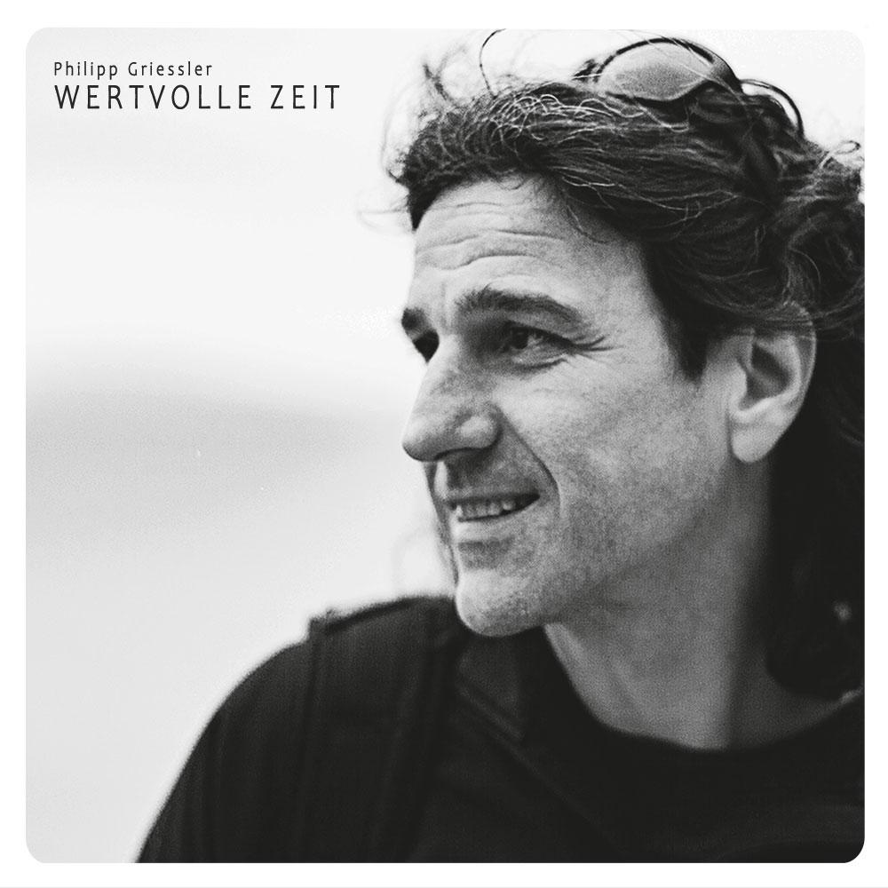 Album – Wertvolle Zeit