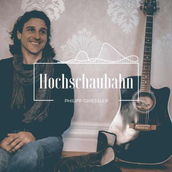 Itunes – Hochschaubahn